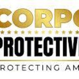 Corporate Protective Services LLC