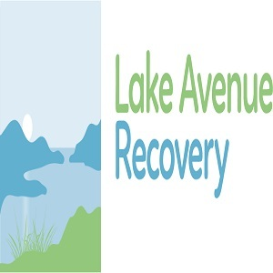 Profile Photos of Lake Avenue Recovery 425 N Lake Ave Suite 202 - Photo 1 of 1