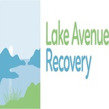 Lake Avenue Recovery, Worcester