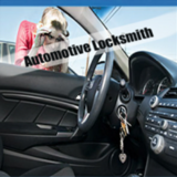 Profile Photos of Mobile Locksmith Services