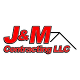 J and M Contracting, Chesterfield