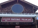 New Album of Center for Natural Medicine