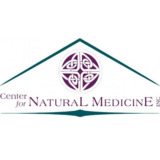 Center for Natural Medicine
