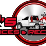 JR's Service and Recovery LLC