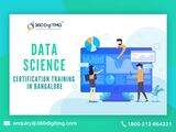 New Album of 360DigiTMG - Live Data Science, Data Analytics Courses in Bangalore