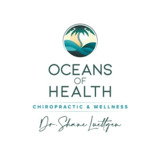 Oceans of Health