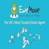 New Album of EweMove Estate Agents in Shrewsbury
