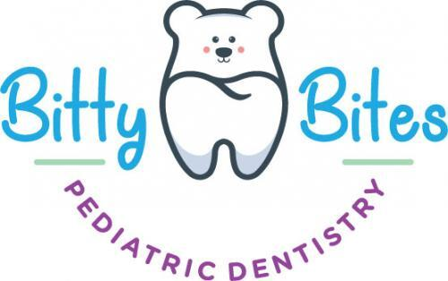 Profile Photos of Bitty Bites Pediatric Dentistry 11600 Busy St, Suite 101 - Photo 1 of 1