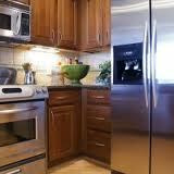 Pro Home Appliance Service Co