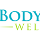 Body Flow Wellness