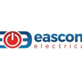 Eascom Electrical Melbourne