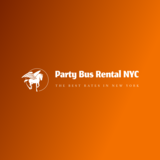 Party Bus Rental NYC