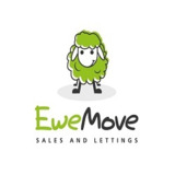 EweMove Estate Agents in Horsforth & Adel