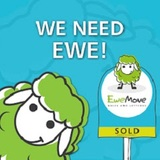 New Album of EweMove Estate Agents in Horsforth & Adel