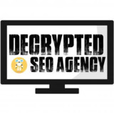 Decrypted SEO Agency Baltimore