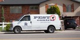 Profile Photos of Prince George Pest Control