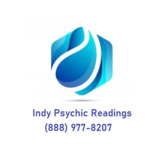Indy Psychic Readings