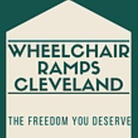 Profile Photos of Wheelchair Ramps Cleveland 15101 Arden Ave - Photo 1 of 1