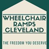 Wheelchair Ramps Cleveland, Lakewood