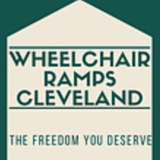 Wheelchair Ramps Cleveland
