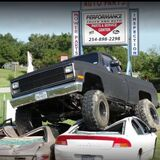Profile Photos of Performance Truck and Auto Parts & Service Center