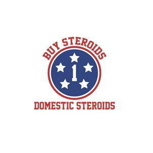 Profile Photos of Steroids 1620 Trawick Rd, - Photo 1 of 1