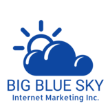 Big Blue Sky Internet Marketing, Inc.