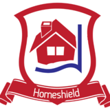 HOMESHIELD GROUP
