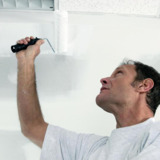 Popcorn Ceiling & Stucco Removal in Toronto, ON