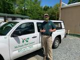 Profile Photos of McNeely Pest Control Charlotte