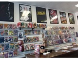 We Can Be Heroes Comics 20936 Devonshire St