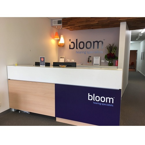 New Album of bloom hearing specialists Beenleigh The Mall Beenleigh, Shop 22, 40-68 Main Street - Photo 2 of 2