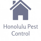 Honolulu Pest Control