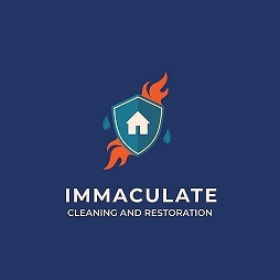Profile Photos of Immaculate Cleaning & Restoration N/A - Photo 1 of 1