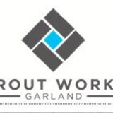 Grout Works Garland