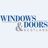 Windows and Doors Scotland