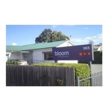 bloom hearing specialists Bairnsdale 365 Main Street