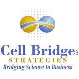 CELL BRIDGE STRATEGIES, Boerne