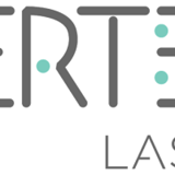 Vertex Lasers Inc