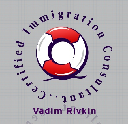 Profile Photos of Vadim Rivkin Certified Immigration Consultant 300 Supertest Rd #1 - Photo 1 of 1