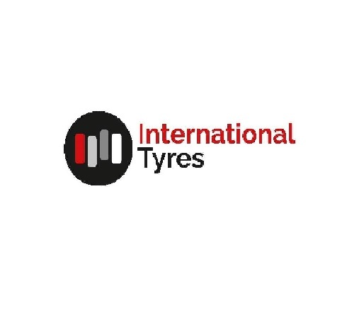 Profile Photos of International Tyres International Tyres & Trading Limited, Station Road - Photo 1 of 1