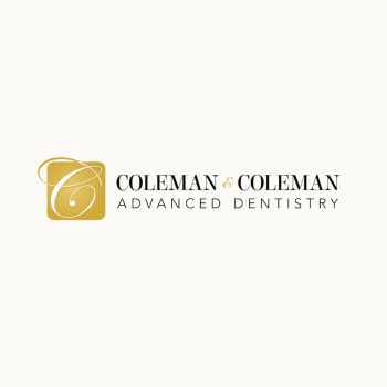 Profile Photos of Coleman & Coleman Advanced Dentistry 110 Civic Center Dr, #102 - Photo 1 of 4