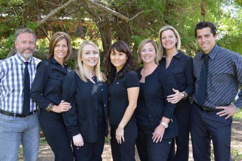 Profile Photos of Coleman & Coleman Advanced Dentistry 110 Civic Center Dr, #102 - Photo 2 of 4