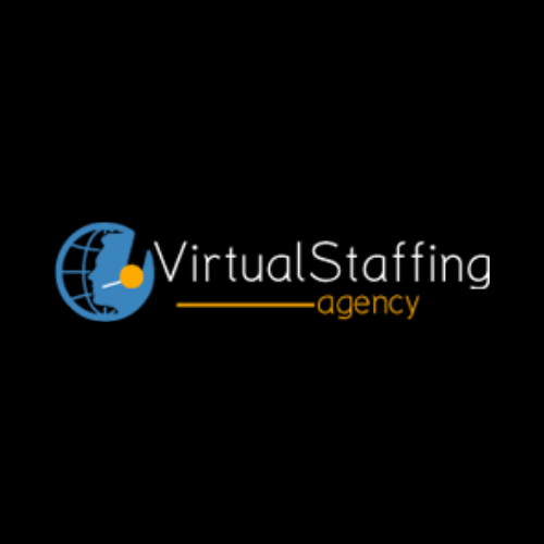 Profile Photos of Virtual Staffing Agency Unit 2, 36 Worple Road, - Photo 1 of 1