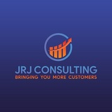 JRJ Consulting - SEO & Web Design Plymouth, Plymouth