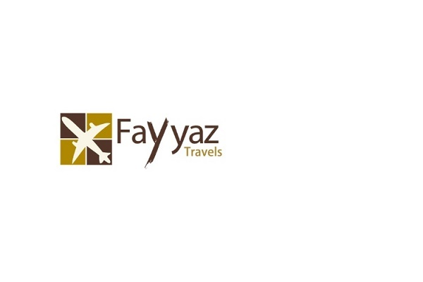 Profile Photos of Fayyaz travels 131 Tanglin Road - Photo 1 of 1