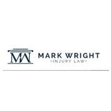 Mark H. Wright, PLLC 601 Bayshore Boulevard, Suite 700