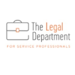 Profile Photos of The Legal Department 6622 Southpoint Drive South, #180 - Photo 1 of 1