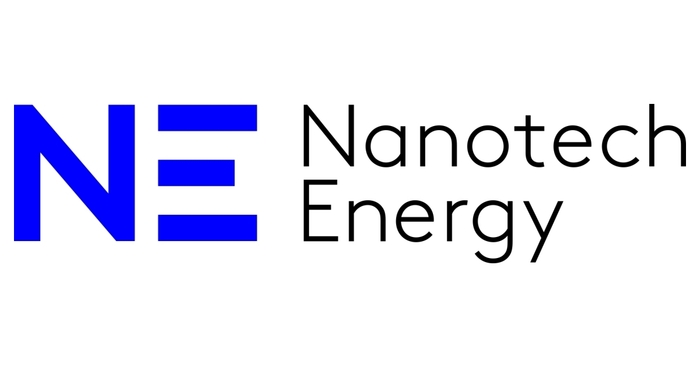 Profile Photos of Nanotech Energy 12100 Wilshire Blvd.Suite 800 - Photo 1 of 2