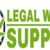 Legal Weed Supply